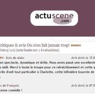 actuscene