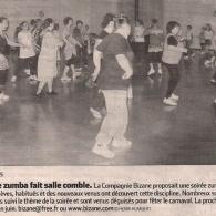 article-zumba