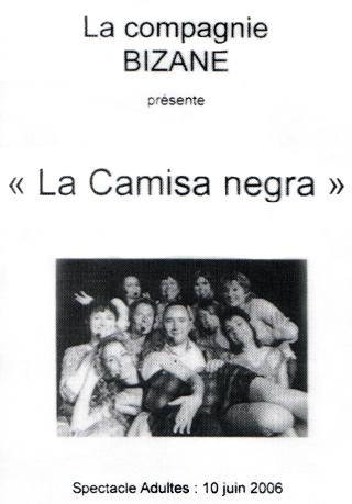 affiche_camisa_negra