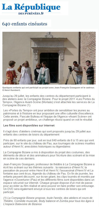 article_portes_du_temps