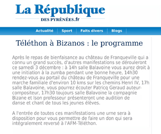 article_telethon11