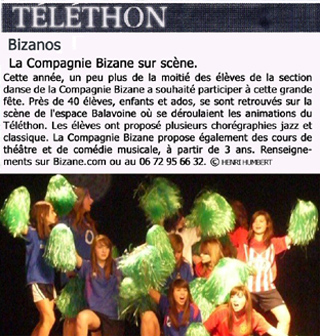 article_telethon_10