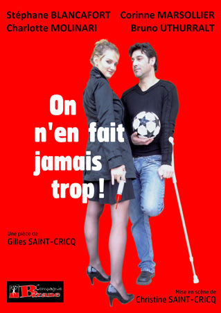 affiche_ONFJT1